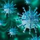 #Podcast 13: Las mentiras del Coronavirus por la Dra. Chinda Brandolino