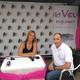 Entrevista a Paco Castillo d'AVA