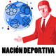 Nación Deportiva