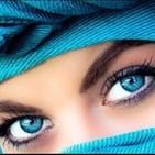 El rayo de tus ojos- segunda parte.