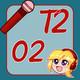 ¡Feliz cumpleaños Batman!  Podcast   Todo Rima con Akiba T2 #2