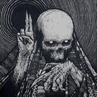 """""""El Miserere"""" de Gustavo Adolfo Bécquer"""