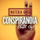 Episodio 10: Conspiranoia (Chill Out)