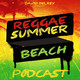 1x14 Reggae Summer Beach con David del Rey