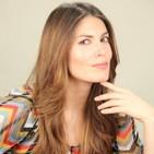 LA LEY DE ATRACCION. Conversando con Maryl Celiz, Coach Transpersonal