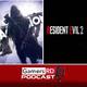 GamersRD Podcast #49: Hablamos de la ruptura de Bungie y Activision, impresiones de la demo Resident Evil 2 Remake