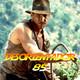 El Desorientador 85 - BSO Cine e infancia de los 80