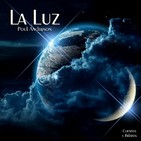 """La Luz"" de Poul Anderson"