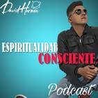 #003 ¿Consciencia en lo Espiritual?   Pensamiento & Café