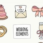 Día 16. Mi boda