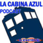 La Cabina Azul - PODCAST 01