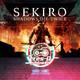 tres-D Podcast #010 primeras impresiones Sekiro
