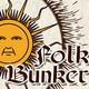 Folkbunker - Ernte/Swans/AinSoph/DeadCanDance/RomaAmor/ThatBackdoorMan