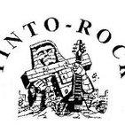 Tinto-rock 103