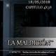 4x38 - LA CUARTA ESFERA - LA MALDICIÓN - Mansiones Malditas - Maldiciones Generacionales - Familias Malditas - Totem