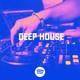 Deep House Mix 2