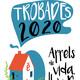 TERCERA PERSONA DEL SINGULAR - Trobades 2020