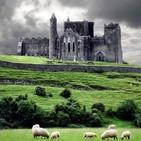 Historia de Irlanda 10. La batalla del río Boyne