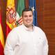Concejal Infraestructuras, Jesús Arenas. Plan Planifica 03.07.20