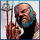 Old Man Logan | Una Bestia Derrotada | Reseña