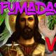 Fumadas de la BIBLIA. Vol.1