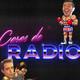 Caras de Radio 36: CON AIR