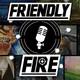 Friendly Fire (Temporada 2) - Chapter 25 - 8/10/2016