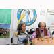 25-10-19 Entrevista a Enrique Ruiz del Rosal y Antonio del Río de Laicos de Rivas