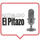 Notiaudio El Pitazo 6 de agosto de 2020