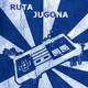 Ruta Jugona - 03x14 Fin de Temporada - E3 2017