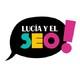 Lucía y el SEO – Crear una web de forma gratuita