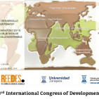 Santiago Armesilla - Desarrollo más integración en América Latina: ¿complementación u obstáculo?