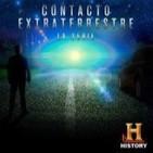Contacto Extraterrestre (Serie completa)