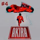 #4 - Akira