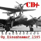 CB+ Operaciones Fantasma Operación Eisenhammer