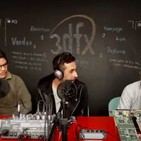 RetroActivo Podcast #70: 3Dfx