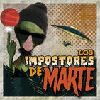 T1 #13: Camilo Catrillanca, ¡presente!