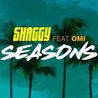 Seasons / temporadas . shaggy feat. omi
