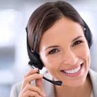 LLAMADA NURIA | Trabaja en Atención al Cliente y le ha pasado de todo