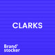 Bs3x24 - Clarks y el branding del calzado