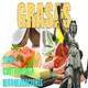 [Nivel 2] LAS GRASAS: distintos tipos, recomendaciones y objetivos personales.