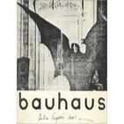Bauhaus-BELA LUGOSI IS DEAD-