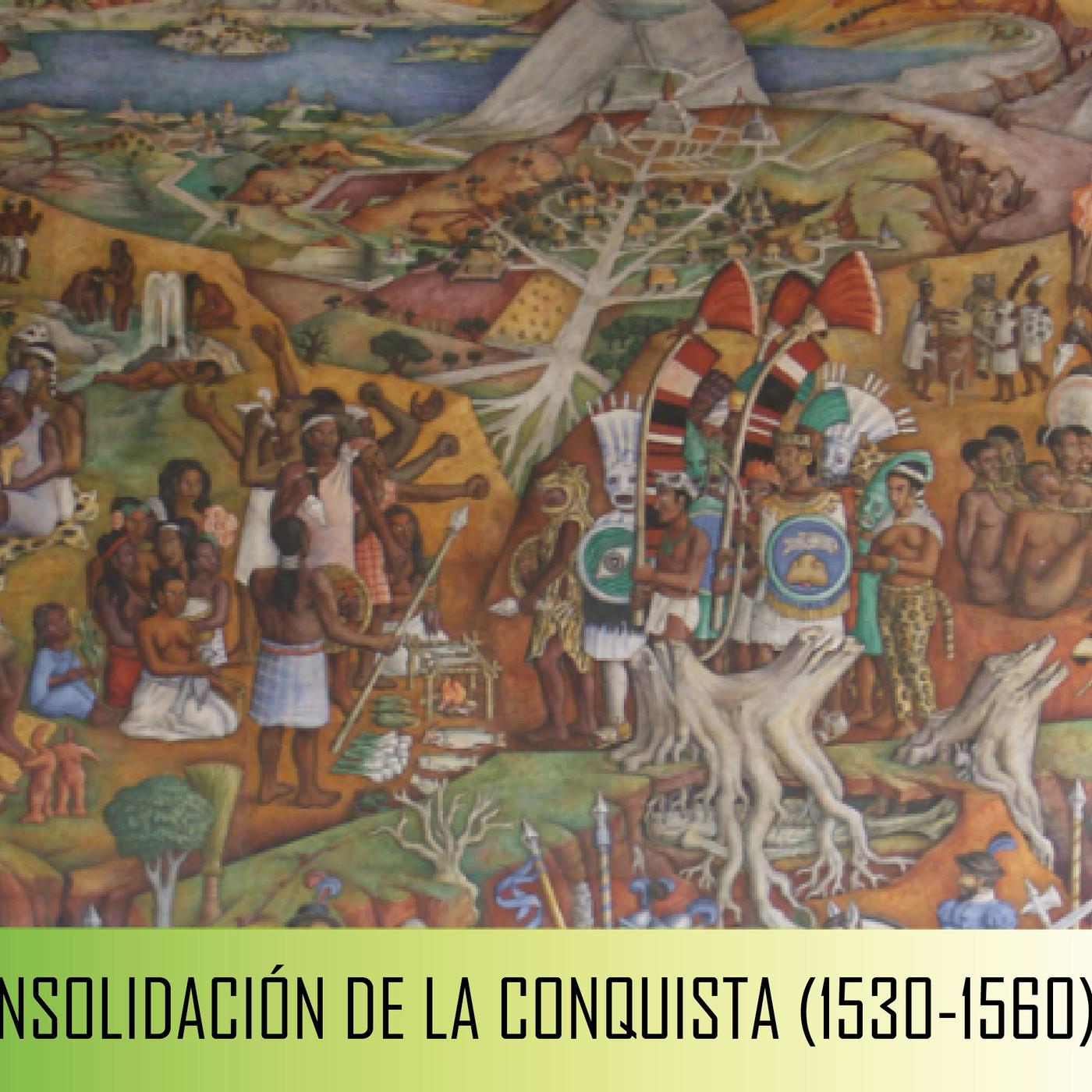 historia minima de colombia pdf descargar