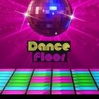 Dance Floor 8-08-2020