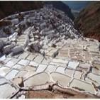 La Fiesta del Huanchaco - Baños del Inca en Cajamarca