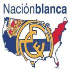 """Nacion Blanca 1X06 """"Sin Record En Casa"""""""