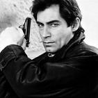 El Acomodador - Especial James Bond vol. 4 (1983-1989) - Prog. 119