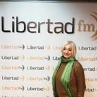 Piérdete y Disfruta (@PyDisfruta) con Pilar Carrizosa (01/04/20)
