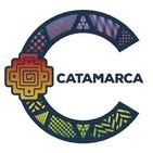 FIT 2018 - Entrevista a Lucía Corpacci, Gobernadora de la Provincia de Catamarca