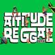 Attitude Reggae 03/07/19